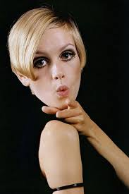 twiggy hairstyle celebrity short hairstyles 2014 celebrity pixie cuts glamour uk