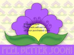kids get well soon 106 best get well soon images on get well soon get
