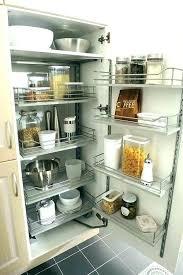 tiroir interieur placard cuisine interieur placard cuisine tiroir interieur placard cuisine placard