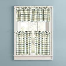 Bed Bath And Beyond Window Shades Buy Kitchen Curtains From Bed Bath U0026 Beyond