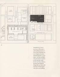 at t center floor plan nashville nashville city center 2 300ft 20 25 fl pro