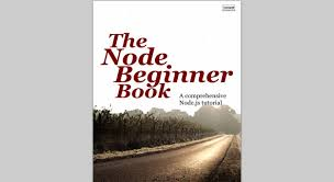 best node js books best node js tools tutorials and resources code geekz