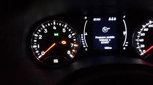engine light turned on engine light coming up is this supposed to happen dashboard turned