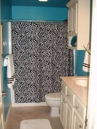 zebra bathroom ideas bathroom decor accessories the best zebra print