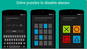 android alarm clock 5 best android alarm clock apps for heavy sleepers beebom