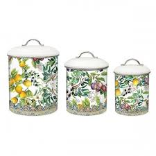 designer kitchen canister sets designer kitchen canister sets
