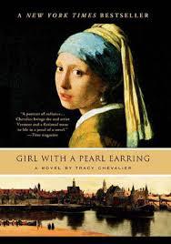 girl earring girl with a pearl earring pdf flipbook