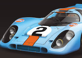 porsche 917 art porsche 917k all small by johnson6277 on deviantart