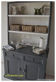 dresser best of simply shabby chic dresser simply shabby chic