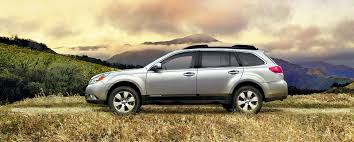 used subaru outback for sale subaru halts sales of 2012 impreza legacy outback for brake problem