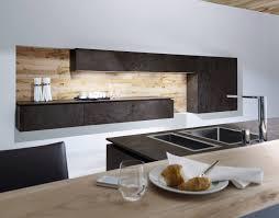 kitchen european design tag for modern european kitchen design lacquered made in spain