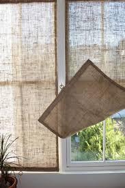 952cce4a43d1 1 curtains window treatments walmart com curtain