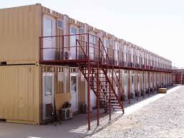 container housing manufacturers connex box homes house design