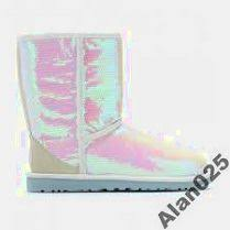 authentic ugg boots sale canada wearing uggs d ugg bh wear