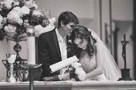wedding planner orlando hiring a wedding planner in orlando wonderful weddings events