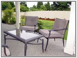 Replacement Glass For Patio Table Sears Patio Table Replacement Glass Home Design Ideas