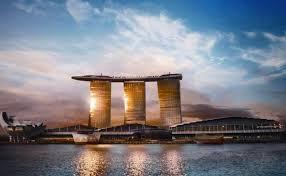 student hacks ep 4 u2013 marina bay sands hotel u2013 uofg abroad