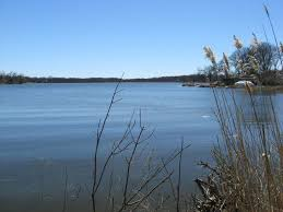 21555 w gelden rd lake villa il 60046 land for sale and