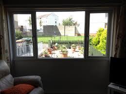 double glazed windows edinburgh city glass uk ltd
