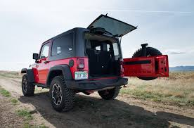 jeep wrangler limited vs unlimited 2015 jeep wrangler overview cargurus