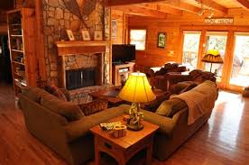 practical lighting tips for log homes outside lighting on log homes suehirofc
