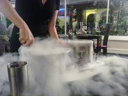 restaurant cuisine moleculaire restaurant aphrodite weekend com