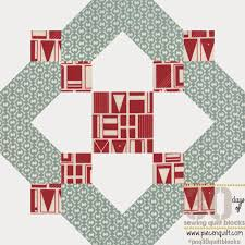 n quilt january 2015