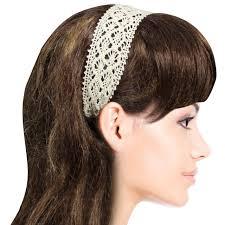 lace headbands lace bridal headband save 67 bridal headbands