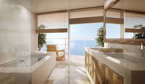 Inside Trumps Penthouse Inside The World U0027s Most Expensive Apartment Sky Penthouse At