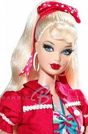 562 awesome barbie dolls images barbies dolls