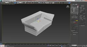 100 3d studio max 2013 use guide for kitchen desing