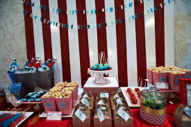 circus baby shower ideas wallpaper baby shower ideas gallery