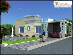 3 bedroom house designs 3 bedrooms independent floor house design in 84m2 6m x 14m