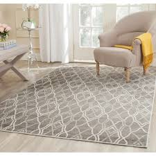 Light Grey Shag Rug 38 Best Rugs Images On Pinterest Area Rugs Contemporary Rugs