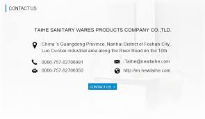 Factory Direct Bathroom Vanities by Nth Wholesale Custom Factory Direct Bathroom Vanities Buy