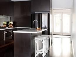 Residential Interior Designers Melbourne Home Interior Designers Melbourne Home Design Health Support Us