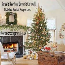 1843 best devon cottage rental images on pinterest christmas