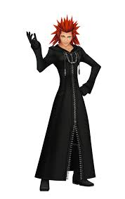 Kingdom Hearts Halloween Costumes Kingdom Hearts Hd 1 5 Remix Screenshots 4gamer