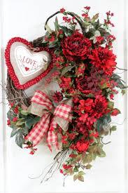 quotes heart bleeding flower arrangements pictures heart flowers wallpapers cute love