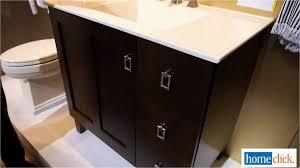 how do bathroom fans work installing bathroom fan amazing how bathroom exhaust fans work