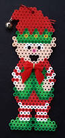 2952 best sticken images on pinterest bead patterns hama beads
