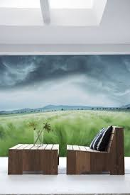 Fabric Wall Murals by 79 Best Design Wallpaper Images On Pinterest Photo Wallpaper