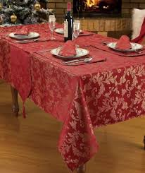 dining room table linens albertnotarbartolo com