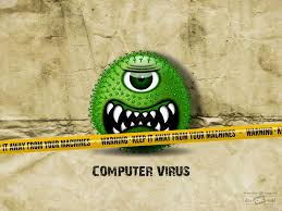 computer viruses wallpaper computer virus danger hacking hacker internet sadic 43 wallpaper