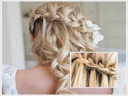 wedding hairstyles for medium length hair wedding hairstyles for medium length hair archives 43north biz