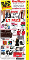 black friday 2016 super target rise and shine november 10 target and walmart black friday ads