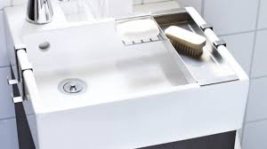 bathroom sink ideas for small bathroom small bathroom sink ideas house decorations brilliant sinks for