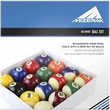 How Much Does A Pool Table Weigh Mizerak Dynasty Space Saver 6 5 U0027 Billiard Table Walmart Com