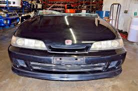 used acura integra special edition parts for sale