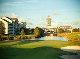 bluegreen villas at world golf st augustine fl booking com